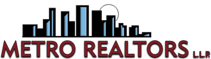 Metro Realtors
